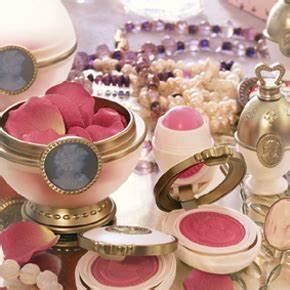 Products  Les Merveilleuses LADURÉE