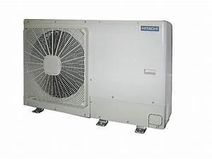 Prix Pompe à Chaleur Air Eau : prix pompe a chaleur air eau top wamak aiwa pompe chaleur ~ Premium-room.com Idées de Décoration