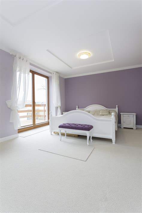 top   wall colors   home top inspired