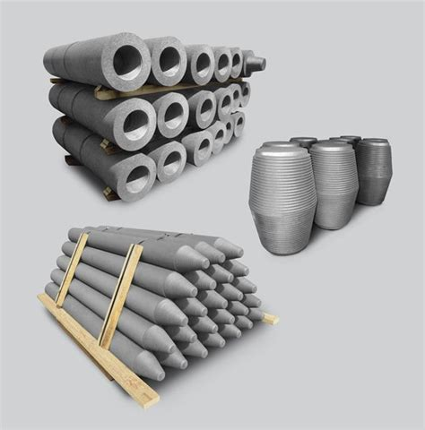 graphite electrode manufacturers graphite electrode suppliers