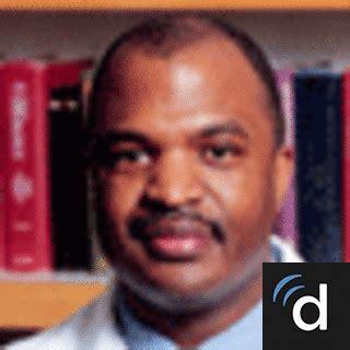 dr barnes urology dr arnold bullock urologist in louis mo us news