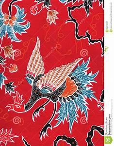 Chinese style background. stock image. Image of blue ...