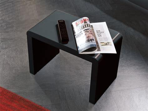 beistelltisch hochglanz schwarz beistelltisch couchtisch b50xh35xt30 hochglanz lack schwarz ebay