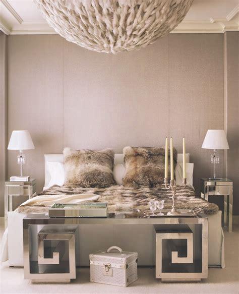 unique home interior design ideas awesome cool master bedroom interior design ideas with