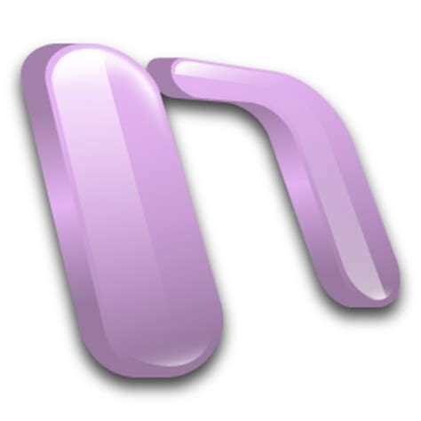 mac version msn bureau ic 244 ne png transparent