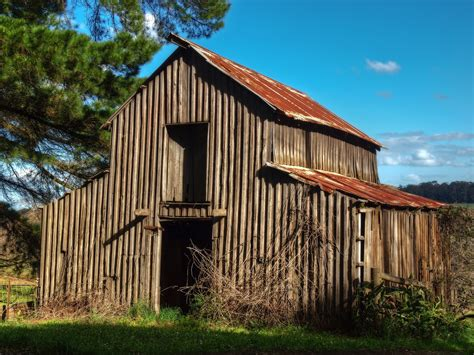 rustic barns rustic old barn denjw galleries digital photography review