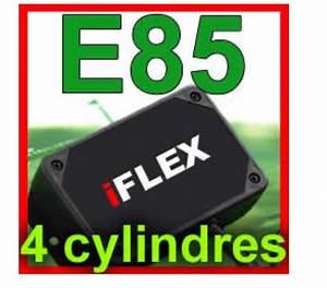 Installateur Kit Ethanol Lyon : kit ethanol rouen ~ Medecine-chirurgie-esthetiques.com Avis de Voitures