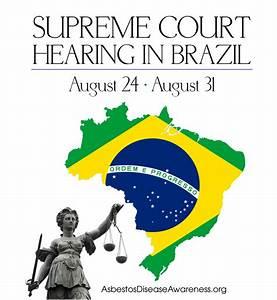 Propaganda or Public Health: Brazil's Landmark Supreme ...