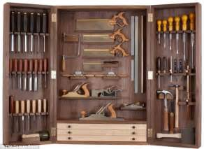 Would you pay £12,000 for a TOOLKIT? The Conran Shop