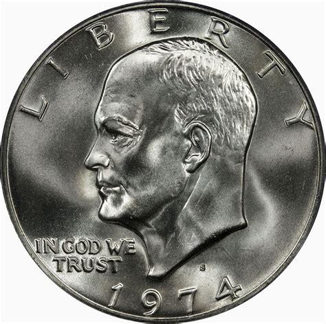 specifications eisenhower silver dollars eisenhower dollar