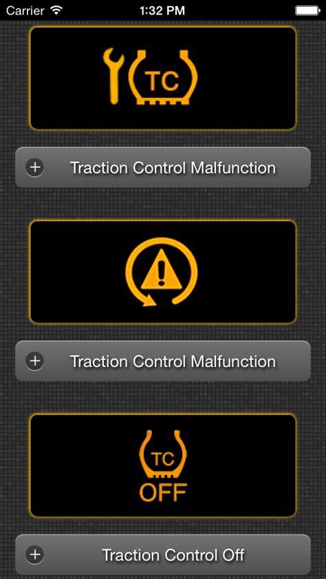 2006 bmw 325i warning lights e90 warning symbols autos post