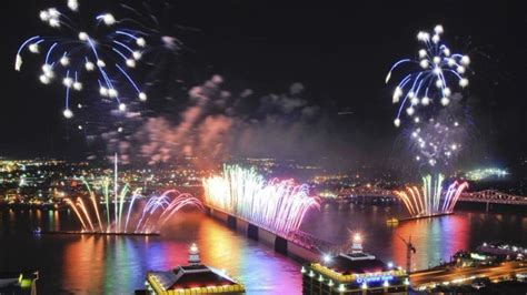 thunder  louisville   tips    good