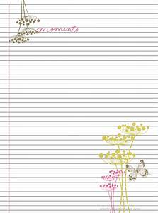 http 2bpblogspotcom k84fbxa9rvm ukhtsdqnkmi With decorative letter writing paper