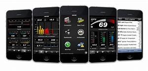 Obd2 Software Android : which obd ii bluetooth adapters offer the best value gas 2 ~ Jslefanu.com Haus und Dekorationen