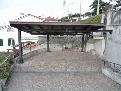 progetto tettoia progetto tettoia in legno pro to tettoia in legno pdf