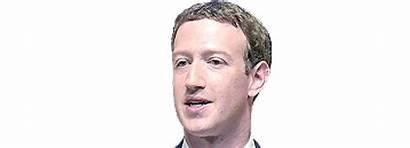 Scientists Urge Better Zuckerberg Mark