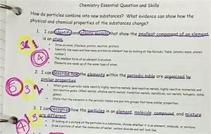 Molecular Compounds Unit 6 Worksheet 4