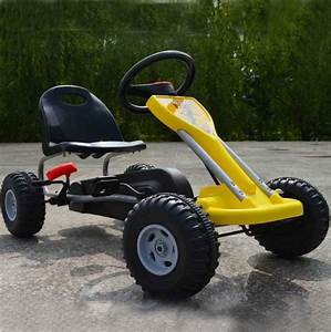 Kart Anhänger 2 Karts : quadriciclo mini kart infantil a pedal brinquedo r ~ Jslefanu.com Haus und Dekorationen
