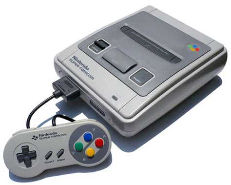 emulatori console emulatori e roms per e