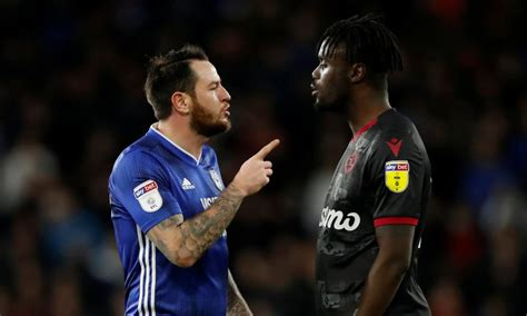 Cardiff City dealt frustrating blow | Football League World