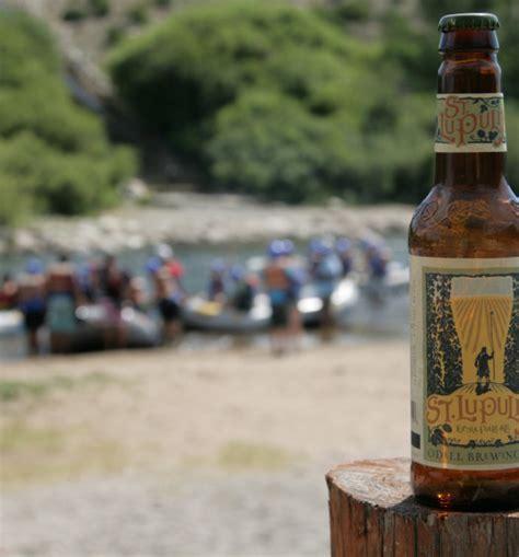 Sierra Nevada Summerfest Beer Seasonal Summer Beer