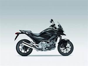 Honda Nc 700 : honda nc700x 2012 picture ~ Melissatoandfro.com Idées de Décoration