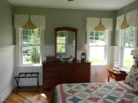 window valance ideas julie fergus asid nh interior