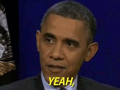 Obama Matthews Chris Threw Serious Shade Everybody