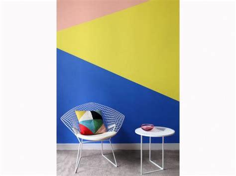 couleur en soi 17 best images about creer des harmonies de couleurs on