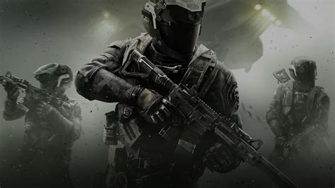 Call of Duty Infinite Warfare Wallpapers Images Photos