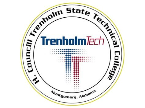 H Councill Trenholm State Technical College, Trenholm. Syndrome Symtoms Signs. Basketball Referee Signs Of Stroke. Prohibited Signs. Zodiac Signs Of Stroke. Heather Signs. Wikihow Signs. Decor Signs Of Stroke. Aum Signs