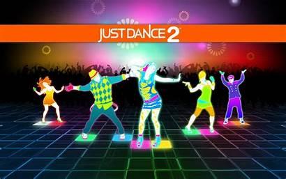 Dance Tag Japandaman Archives Akb48 Nintendo Team