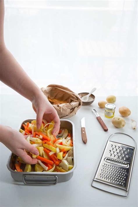 ustensiles de cuisine pro les ustensiles de cuisine indispensables pour débutants