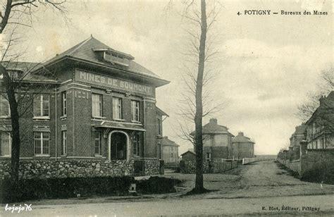 bureau des mines de 14 calvados page 6 cartes postales anciennes