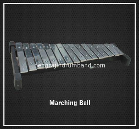 jual snare drum marching jual semi marching band tk pengrajin drumband jual