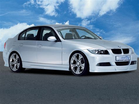 Bmw 3 Series Sedan Hd Picture by Car In Pictures Car Photo Gallery 187 Bmw 3 Series Sedan