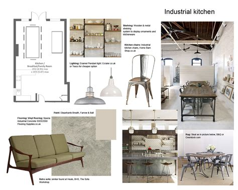 Home Design Board by Looking Into Mood Board Exles Noel Obed J P