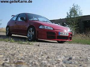 Honda Civic Eg3 : honda civic eg3 von civic828 tuning community ~ Farleysfitness.com Idées de Décoration