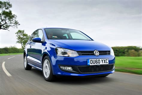 volkswagen polo mk5 used volkswagen polo buying guide 2011 2017 mk5 carbuyer