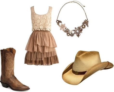 1000+ Images About Farm Party Outfit On Pinterest