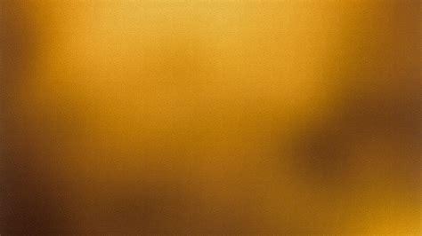 Wallpaper Golden by 49 Golden Wallpaper Hd On Wallpapersafari