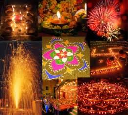 diwali festival indian festivals calendar