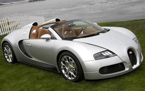 Bugatti Convertible Price bugatti