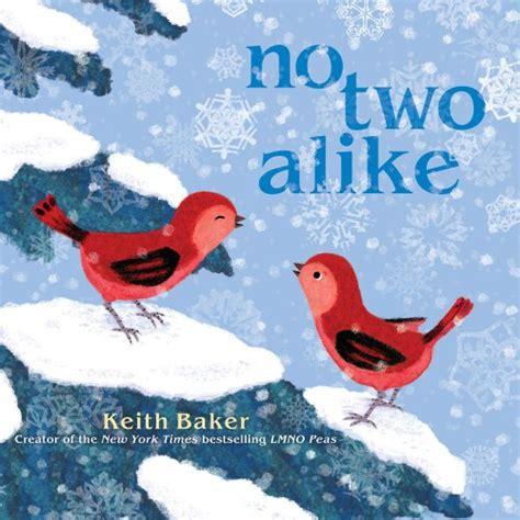 preschool bird books snow bird storytime sturdy for common things 170