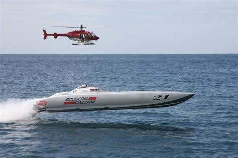 Boats International by Boat International Season Set To Be As Big As