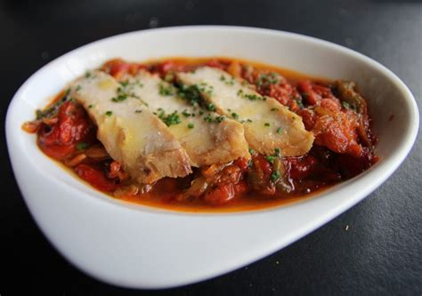 cuisine tours popular food in madrid images