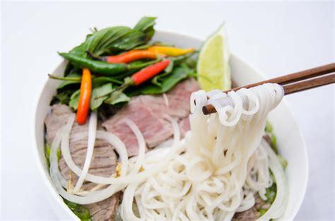 cuisine pho beef pho rant cuisine