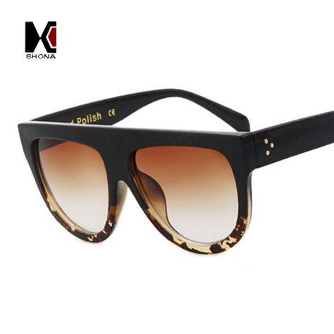 Best Designer Eyeglasses by Best Designer Sunglasses Brands Southern Wisconsin