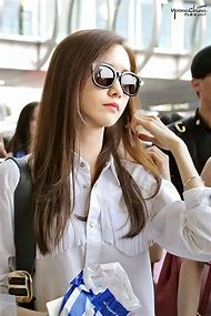 Best Yoona Snsd Ideas And Images On Bing Find What You Ll Love
