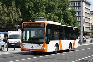 Bus Mannheim Berlin : mannheim fotos 5 bus ~ Markanthonyermac.com Haus und Dekorationen